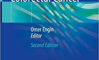 Colon Polyps and Colorectal Cancer 2nd ed. 2021