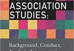 Genetic Association Studies Background Conduct Analysis Interpretation