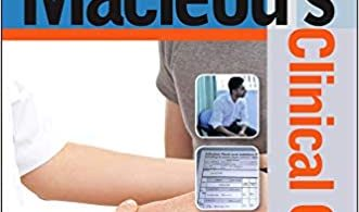 Macleod's Clinical OSCEs 1st Edition