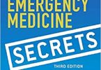 Pediatric Emergency Medicine Secrets – 3rd edition