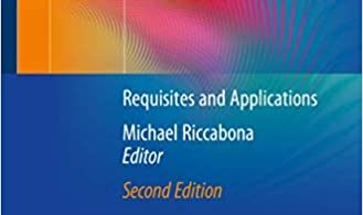 Pediatric ultrasound Requisites and Applications 2nd edition