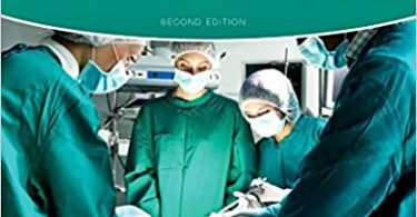 Review of Surgery for ABSITE and Boards 2nd Edition