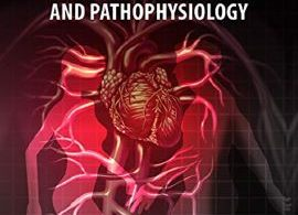 Sex Differences in Cardiovascular Physiology and Pathophysiology – 1st edition