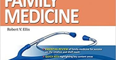 Step-Up to Family Medicine Step-Up Series First Edition