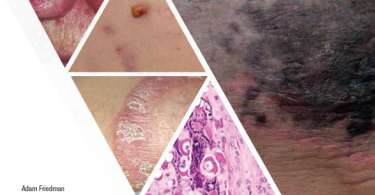 The Derm In-Review Study Guide 2019-2020