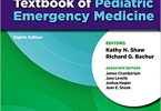 Fleisher & Ludwig's Textbook of Pediatric Emergency Medicine 8th edition