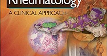 Imaging in Rheumatology A Clinical Approach 1st edition