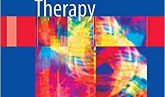Cardiac Bioelectric Therapy Mechanisms and Practical Implications 2nd edition