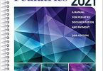 Coding for Pediatrics 2021 A Manual for Pediatric Documentation and Payment 26th Edition