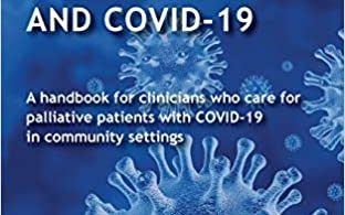 Community Palliative Care and COVID-19 2020
