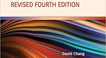 Respiratory Care Calculations Revised 4th Edition