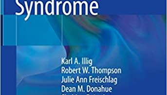 Thoracic Outlet Syndrome 2nd ed