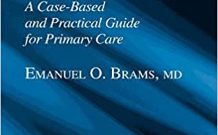 Thyroid Disease A Case-Based and Practical Guide for Primary Care