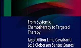 Advances in Cancer Treatment From Systemic Chemotherapy to Targeted Therapy