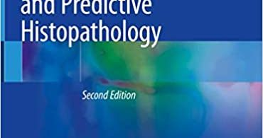 Atlas of Diagnostic and Predictive Histopathology 2nd ed. 2020