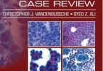 Cytopathology Case Review – 1st edition