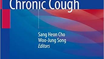 Diagnosis and Treatment of Chronic Cough 2021