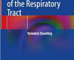 Infectious Pathology of the Respiratory Tract 1st edition