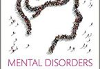 Mental Disorders in Primary Care A Guide To Their Evaluation And Management 1st edition
