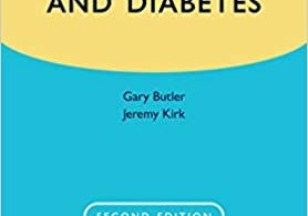 Pediatric Endocrinology and Diabetes 2nd Edition