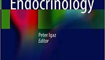 Practical Clinical Endocrinology 1st ed. 2021 Edition