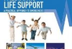 Pre-Hospital Paediatric Life Support A Practical Approach to Emergencies 3rd edition