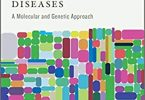 Primary Immunodeficiency Diseases A Molecular and Genetic Approach 3rd edition
