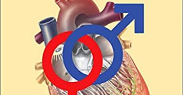 Sex and Cardiac Electrophysiology Differences in Cardiac Electrical Disorders Between Men and Women 1st edition