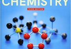 Chemistry A Self-Teaching Guide 3rd Edition