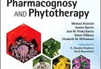 Fundamentals of Pharmacognosy and Phytotherapy 3rd Edition
