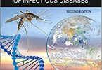 Genetics and Evolution of Infectious Diseases 2nd Edition