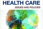 Global Health Care Issues and Policies 4th Edition