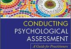 Conducting Psychological Assessment A Guide for Practitioners 2nd Edition