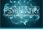 Massachusetts General Hospital Psychiatry Update & Board Preparation 4th Edition