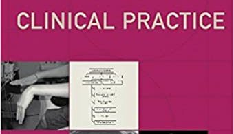 Peripheral Neuropathies in Clinical Practice 1e Edition