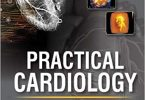 Practical Cardiology 1st Edition