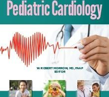 Challenging Cases in Pediatric Cardiology – 1st edition