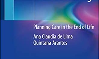 Clinical Assessment of Human Suffering Planning Care in the End of Life 1st ed. 2021
