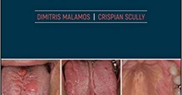 Clinical Guide to Oral Diseases 1st edition