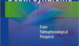 Sudden Infant Death Syndrome From Pathophysiological Prospects