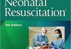 Textbook of Neonatal Resuscitation (NRP) 8th Edition