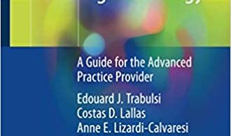 Chemotherapy and Immunotherapy in Urologic Oncology A Guide for the Advanced Practice Provider 1st ed. 2021 Edition