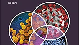 Current Issues in Medicine Immunology, Microbiology, Biostatistics, and Big Data 1st Edition