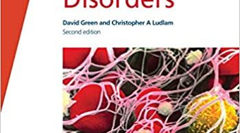 Fast Facts Bleeding Disorders 2nd edition