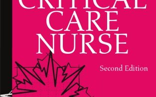 Fast Facts for the Critical Care Nurse2nd Edition