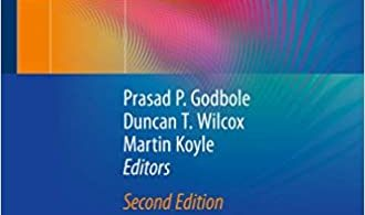 Guide to Pediatric Urology and Surgery in Clinical Practice 2nd ed. 2020 Edition