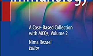 Pediatric Immunology A Case-Based Collection with MCQs, Volume 2 1st ed