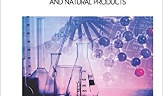 Applied Pharmaceutical Science and Microbiology Novel Green Chemistry Methods and Natural Products 1st Edition