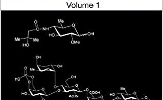 Carbohydrate Chemistry Proven Synthetic Methods, Volume 1 1st Edition