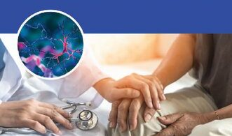 Clinical Studies and Therapies in Parkinson's Disease Translations from Preclinical Models
